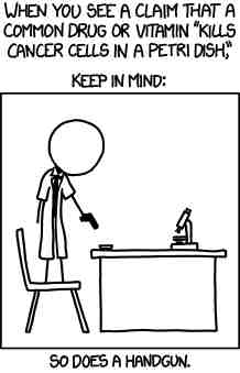 Xkcd creative commons cartoon